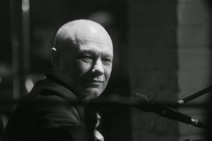 Igor Savitski